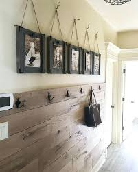 hallway wall ideas best hallway ideas ideas on photo wall photo for incredible hallway wall decor ideas hallway wall tiles ideas