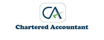 Charted Accountant Chartered Acccountant Services By Biat Consultant Bis