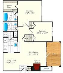 Average Bedroom Size Average Room Square Footage Average Size 2 Bedroom House Square