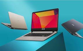 Laptop core i5 memang sedang banyak digandrungi dan dicari oleh pecinta gadget canggih, dikarena laptop core i5 memiliki kinerja yang sangat cepat dan mumpuni. Inilah Rekomendasi Laptop Asus Terbaru Harga Rp4 Jutaan Gizmologi