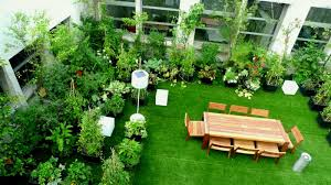 marvellous garden decoration ideas india home outdoor as well for