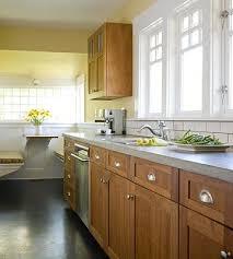Best 25+ Kitchen Design Gallery Ideas On Pinterest | Small Kitchen  Interiors, Minimalist Kitchen Layouts And Minimalist Style Kitchen Layouts