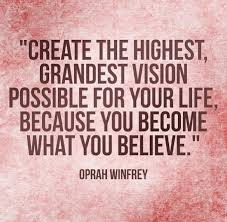 Quotes About Vision Magnificent 48 Best Quotes About Vision Vision Quotes QuotesOnImages