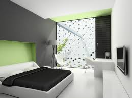asian paint colour shades bedrooms photo 3