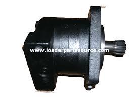 similiar melroe bobcat hydraulics parts keywords reman bobcat 743b skid steer wheel drive motor