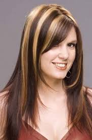 Hair Style With Highlights find a hair style color highlights in easy hairstyles 2017 with 6137 by wearticles.com
