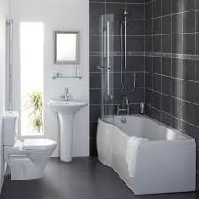 Indian Bathroom Designs Jaquar Bathroom Concepts India Modern Bath - Jaguar bathroom