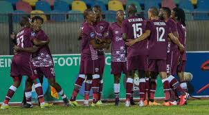 Squad, top scorers, yellow and red cards, goals scoring stats, current form. Swallows Could Break Record As Draw Kings Supersport Africa S Source Of Sports Video Fixtures Results And News