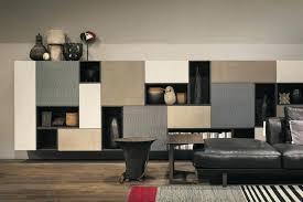 Wall Units Furniture Design Living Room Set Furniture Led Wall Units