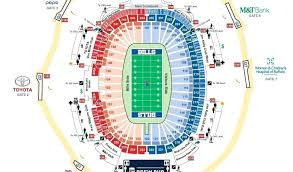 Nationals Stadium Seating Chart With Rows Marlins Park Seating Cinnamora Com