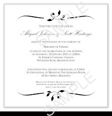 Wedding Card Template Inspiration Budget Wedding Invitations Template Invitation Wedding Calista