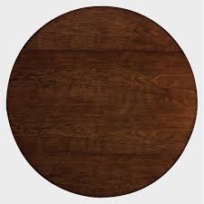 Table Pads For Dining Room Tables Table Pads Ethan Allen Images About Living Room On Pinterest