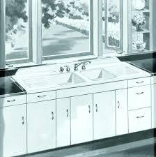 kitchen vintage style kitchen faucet light. older style moen kitchen faucets vintage light fixtures kitchenfarmhouse drainboard faucet m