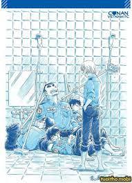 giờ trà của zero chương 13 trang 14 | Detective, Hình ảnh, Hoạt hình