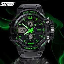 best sports watches brands best watchess 2017 top sports watches for men best collection 2017