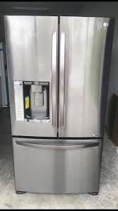 appliance stores in fort myers. Perfect Myers 2018 LG Refrigerator For Sale In Fort Myers FL Intended Appliance Stores In Myers H