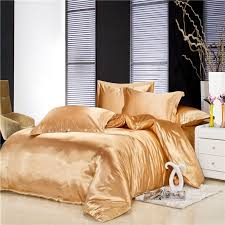 chinese silk duvet covers red comforter sets queen luxury with ideas 18