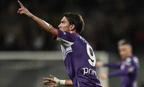 Atalanta Fiorentina LIVE: sintesi, tabellino, moviola e cronaca del match -  Vanity Magazine