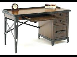 industrial style office furniture. Industrial Desks Furniture Creative Of Modern Office Style Home