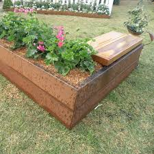 02 abilitybox bench seat planter box