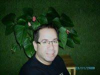 Norman Childs (David), 63 - Boca Raton, FL Has Court Records at MyLife.com™