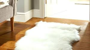 full size of white faux fur rug large background target small rugs furniture amusing home