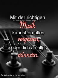 Sprüche Musik Herz Italiaansinschoonhoven