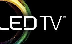 samsung led tv logo. samsung-oled-tv-logo-design-if-communication-design- samsung led tv logo