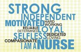 Nurse Quotes Classy 48 Famous Nurse Quotes How To Make A Difference BayArt