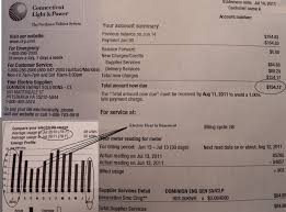 average electric bill for 1 bedroom apartment. Plain Average Impressive Stylish Average Electric Bill For 2 Bedroom Apartment Excellent  1 I
