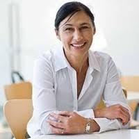 Karin Klau Keenan - Finance Manager - Georgetown Hills Renewable ...