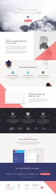 infographic templates to hongkiat 20 beautiful psd templates you can for
