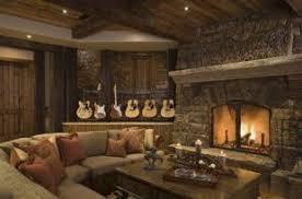 shabby chic living room furniture. shabby chic living room furniture h