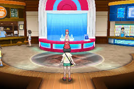 Pokémon Sun and Moon save glitch has some players losing their files  (update) - Polygon