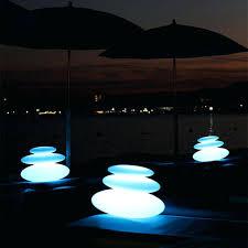 smart outdoor lighting. Charming Smart Outdoor Lighting System Beautiful Landscape Solar O