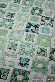 300 best Modern Quilting images on Pinterest   Colors, Crafts and Eyes & Diary of a Quilter - a quilt blog: Weekend update Adamdwight.com