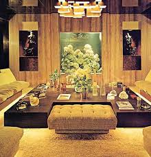 1970s interior design. 60s Interior Design Awesome 1340 Best 1970s Decor Images On Pinterest Of