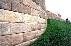 retaining walls home depot retaining wall block home depot planter wall block retaining wall blocks home