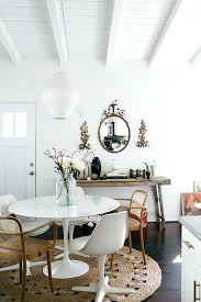 how to secure area rug on top of carpet jute rug dining room best jute rug how to secure area rug