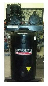 sanborn air compressors sanborn air compressors black max sanborn air compressor