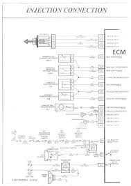 vr auto wiring diagram vr wiring diagrams online vl commodore wiring diagram
