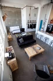 Best  Studio Layout Ideas On Pinterest - Vintage studio apartment design