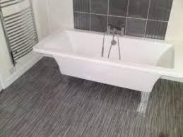 Download Flooring Ideas For Bathrooms