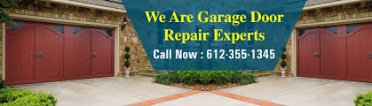garage door repair minneapolisGarage Door Repair Minneapolis  Minneapolis MN US 55418