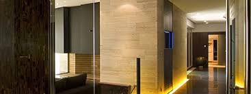 led home interior lighting. hallway lighting led home interior