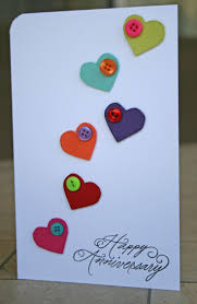Homemade Handmade Greeting Card Making Ideas With Balloons Card Making Ideas