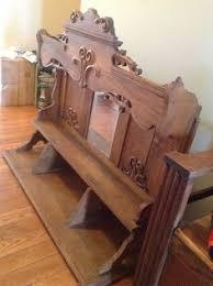 repurposed antique furniture. Hometalk :: Repurposing An Antique Pump Organ Hutch Into A Coat Rack Repurposed Furniture R