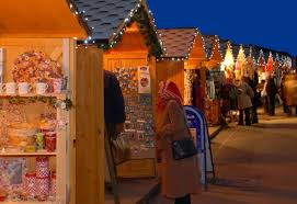 york christmas market 2017. cirencester christmas markets 2017 york market