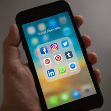 India posed three day ban on facebook and other social sites during the riots in punjab, haryana and chandigarh regarding baba ram rahim singh. Fpeo4 Fggmlo2m