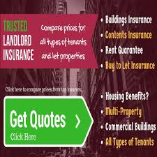 mortgage life insurance quote mortgage life insurance quotes
